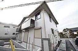 めじろ台駅 8.2万円