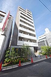 浅草橋駅 12.2万円
