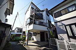 入間市駅 7.0万円