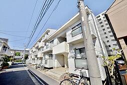 武蔵境駅 6.2万円