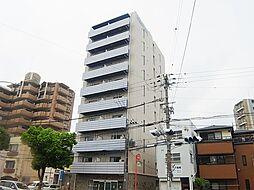東須磨駅 6.1万円