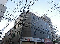 【敷金礼金0円!】ドゥジエーム シマ