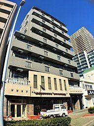 メゾン須磨2000[2階]の外観