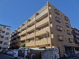 GRAND PALACE 37[3階]の外観