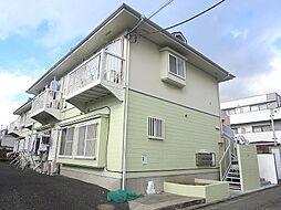 大岡山駅 9.5万円