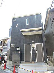 河内天美駅 5.2万円