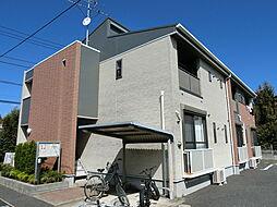 薬園台駅 6.5万円