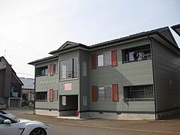 北新井駅 5.3万円
