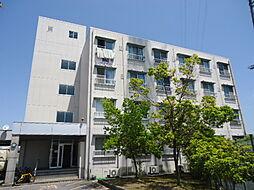 坂田駅 2.0万円
