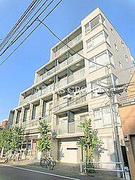 志村三丁目駅 7.8万円