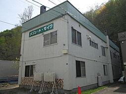 電車事業所前駅 1.5万円