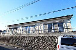 【敷金礼金0円!】京王相模原線 南大沢駅 バス4分 陸上競技場下...