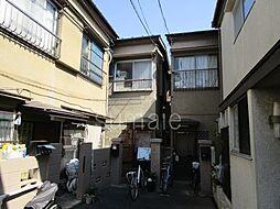 東十条駅 10.5万円