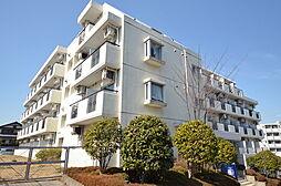 【敷金礼金0円!】京王高尾線 山田駅 徒歩6分