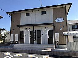郡山駅 5.3万円