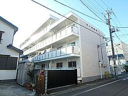 志村三丁目駅 7.7万円