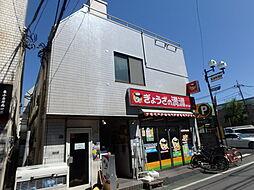 【敷金礼金0円!】栄ビル