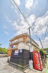 笹原駅 5.9万円