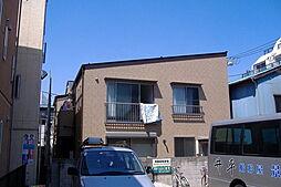 北品川駅 6.1万円