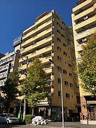 ネオアージュ横浜大通り公園[406号室]の外観