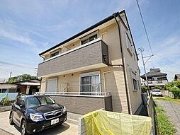 小手指駅 5.7万円