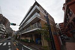 飯田橋駅 10.7万円