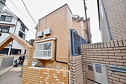 武蔵小金井駅 3.0万円