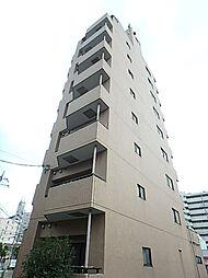 カテリーナ戸田公園II[3階]の外観
