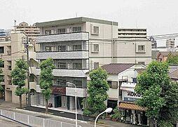 立川駅 7.0万円