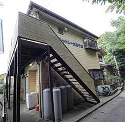 東千葉駅 2.2万円