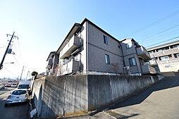 横浜線 片倉駅 徒歩5分