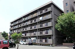 豊橋駅 4.9万円