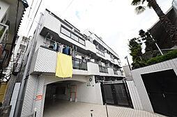 武蔵小金井駅 6.5万円