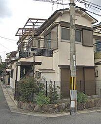 狭山駅 5.5万円
