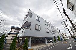 小岩駅 9.3万円