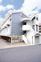 京成臼井駅 2.5万円