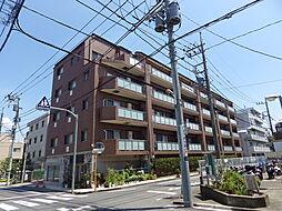 西八王子駅 9.3万円