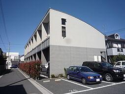 狭山ヶ丘駅 5.0万円