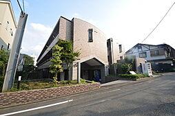 武蔵小金井駅 4.5万円