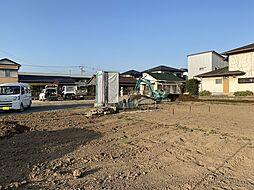 名鉄豊川線 諏訪町駅 徒歩18分の賃貸アパート