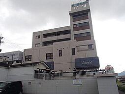 和田ビル[301号室]の外観