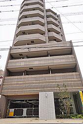 ピオアルテ薬院[8階]の外観
