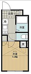 (仮称)西東京市富士町5丁目新築アパート