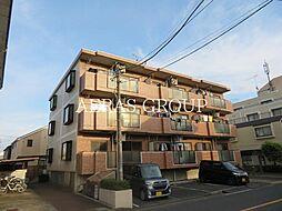 三鷹台駅 10.5万円