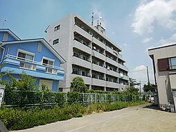 北鴻巣駅 2.7万円