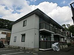 京成本線 京成臼井駅 徒歩13分の賃貸アパート