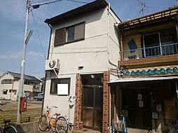 布忍駅 4.5万円