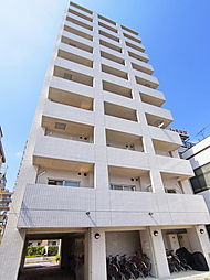 昭島駅 7.9万円
