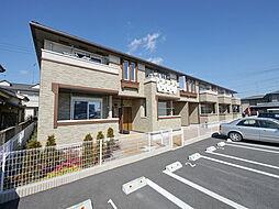 高麗川駅 5.8万円