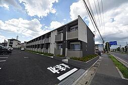 吉野原駅 6.1万円